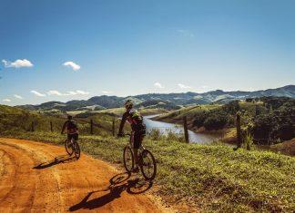 מה זה באמת אומר אופני הרים?