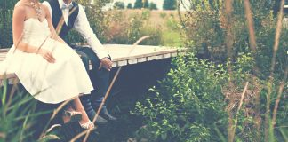 חתונות קטנות בסגנון מיוחד