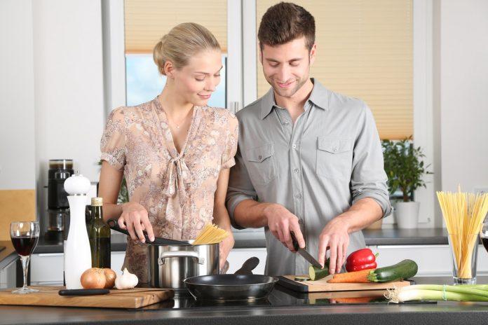 ללמוד לבשל מהגדולים ביותר