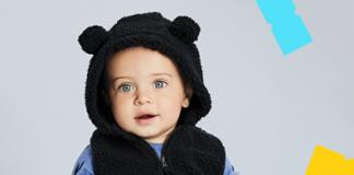 מה חשוב לקנות לתינוק שלך?