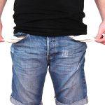 חבל הצלה משפטי לתסבוכות כלכליות