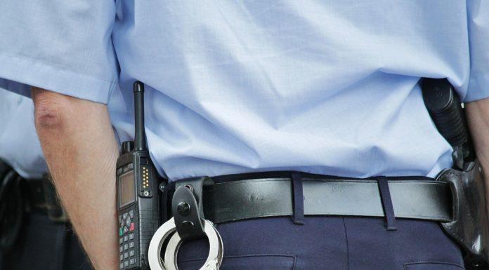 שוקלים להגיש תלונה במשטרה? קודם תתייעצו.