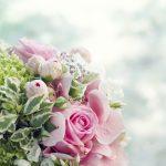 על פרחים ושאר דברים
