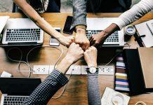 הדרך הפשוטה ביותר לשדרג את סביבת העבודה