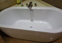חדשו את האמבטיה וחסכו לא מעט כסף!