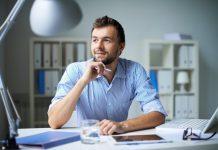סליקה של אשראי בעסק - חובה בכל עסק