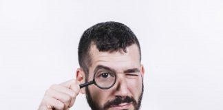 איך תבחרו חוקר פרטי שמתאים לכם?