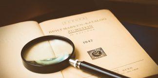 חשדות וחששות – פנייה לחוקר פרטי היא הדרך לאישוש
